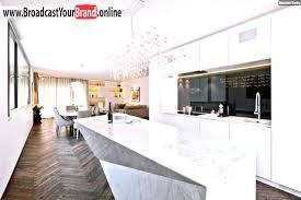 Wohnzimmer Lampe Ebay Berlin Kuche Kaufen Ebay Br Bei Ebay Nolte Shabby Chic Kche Category