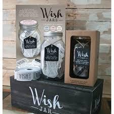 wedding wishes jar jar wedding day