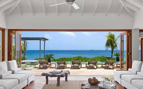 get paid to travel the world and stay in luxury homes travel