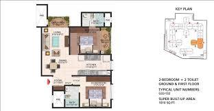 Wisteria Floor Plan Brigade Wisteria Check Property Review
