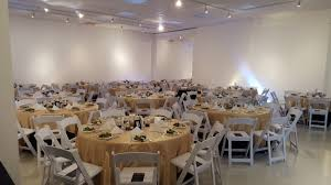 free wedding venues in jacksonville fl the museum a beautiful and unique venue for your event