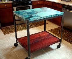 Kitchen Design Richmond Va Interior Design U2013 Concrete Furnitureconcrete Countertops Richmond