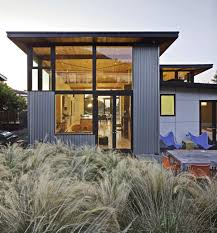 net zero home plans photo netzero home plans images modern and rustic stinson beach