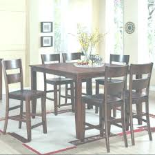 Dining Rooms Sets For Sale Dining Room Sets For Small Rooms Home Design