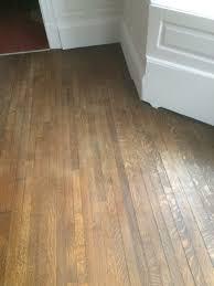 wood floors duffyfloors