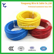 electric wire color code buy electric wire color code electric