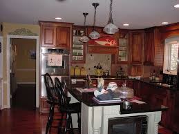 Custom Kitchen Ideas by Custom Kitchen Islands Kitchen Design