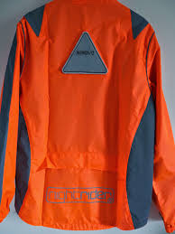 best mtb jacket 2015 my orange brompton the best waterproof cycling jacket ever