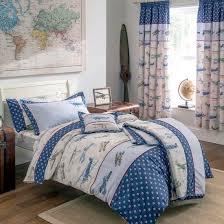 Kids Bedding Set For Boys by 89 Best Bedding Images On Pinterest Bedroom Ideas Duvet Cover