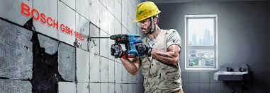 Triton Woodworking Tools South Africa by Boman Power Tools South Africa Buy Online Bosch Metabo Makita