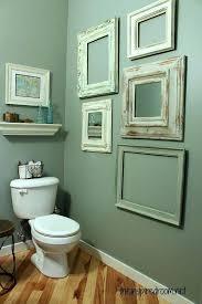 wall decor ideas for bathrooms unique bathroom wall decor small wall decor ideas decorating ideas