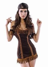 Halloween Costumes Pocahontas 94 Costumes Images Costumes Halloween