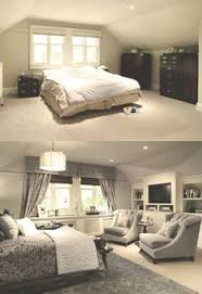 Before And After Bedroom Makeover Pictures - small bedroom makeover before u0026 after bedrooms room and apartments