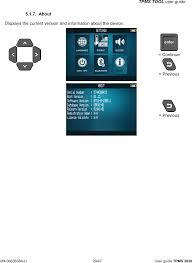 3838 otc and mac obdii tpms tool users manual 3838 tpms tool