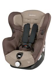siège auto bébé confort iseos safe side bebe confort iseos safe side tt купить автокресло 2015 года цены