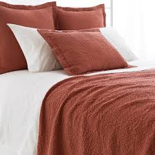 Eastern Accents Coverlets Luxury Bedding Collections At Flandb Fine Linen And Bath