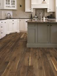 walnut wood flooring walnut wood floors ideas pictures