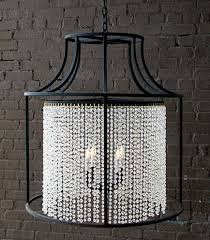 Fabulous Chandeliers 70 Best Lighting Images On Pinterest Chandeliers Lighting