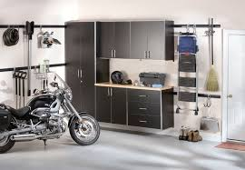 homemade garage tool storage ideas decor and designs image of