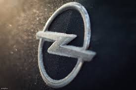 behind the badge origin of the u201cshocking u201d lightning bolt on