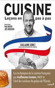 meilleur livre cuisine livre de cuisine française meilleur ouvrier de cuisinier à