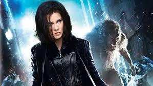 underworld film full underworld awakening review movie empire
