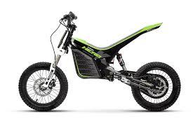 razor mx650 dirt rocket electric motocross bike review best electric dirt bikes 2017 for kids kuberg trial hero wild