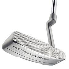 best places for black friday golf deals putters amazon com golf putters