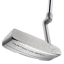 amazon black friday disc golf deals putters amazon com golf putters
