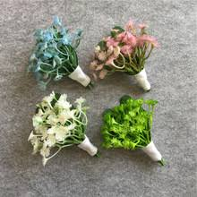 Boutonniere Prices Compare Prices On Boutonnieres Groom Online Shopping Buy Low