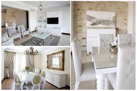 Decor Companies In Durban Interior Design U0026 Interior Decorating Decorator Durban Ballito