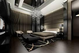 chambre a coucher pour chambre à coucher chambre coucher deco luxe 20 idées de mobilier