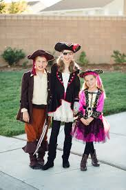 Halloween Party Ideas For The Kids And Grown Up Kids The New Hip