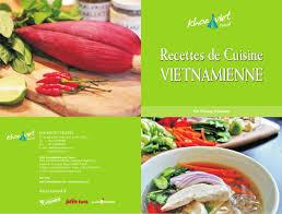 recette de cuisine vietnamienne recettes de cuisine vietnamienne 1 638 jpg cb 1448012238