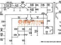 diagram power supply wiring diagram components