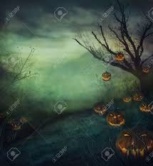 gothic halloween background 2 475 gothic house cliparts stock vector and royalty free gothic