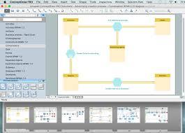 floor plans planogram software and retail cmerge