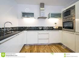 modern contemporary kitchen modern kitchen with all kind of appliances best modern