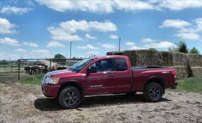 nissan titan warrior specs 2014 nissan titan pro 4x is an aging but still competent pickup