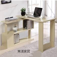 ikea bureau enfants bureau ecolier ikea amazing finest excellent etagere cd ikea with