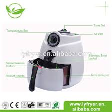eco fryer source quality eco fryer from global eco fryer suppliers