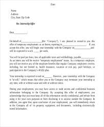Recommendation Letter Format Exle college re mendation letter 9 free word excel pdf format ideas of