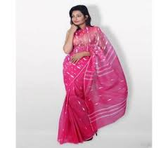 bangladeshi jamdani saree exclusive dhakai jamdani saree collection ajkerdeal