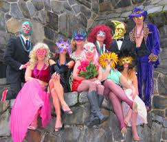 mardi gras parade costumes asheville mardi gras parade throughout downtown on february 19