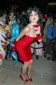70 Halloween Costumes Heidi Klum U0027s Halloween Costumes