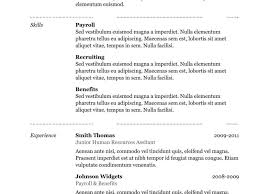 Harvard Mba Resume Template First Rate Harvard Resume Template 9 Examples Of Resumes Business