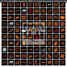 mini cooper warning lights meanings mini cooper dashboard warning symbols carburetor gallery