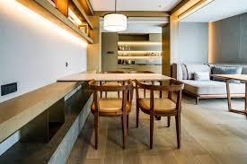 le zai hotel new boutique hotel in beijing bespoke beijing
