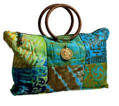 diy handbag highlights cultured expressions