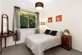 2 2 4 Highland Street Kingsbury Vic Residential 19 Olympic Street Bundoora